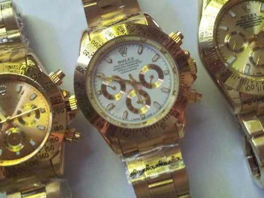 Часы Tissot в Краснодаре Сравнить цены, купить