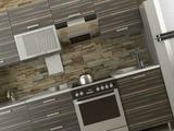 Кухонный гарнитур 1. 8 (без учета плиты)