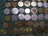 Продам разные редкие юбилейные монеты