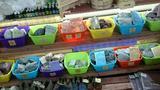 Продам камни для саун и бань