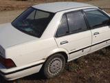 Nissan Bluebird, 1990 42400 км.