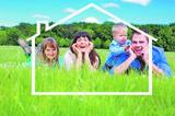 Недвижимость в рассрочку по Социальной программе на выгодных условиях