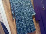 Продам красивые платья (новые), бу