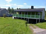 Дом 80 кв.м. на участке 8 сот., аренда посуточно