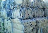 Биг-бег (мкр) - мешки полипропиленовые в г. Омске