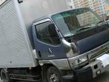 Продам грузовик Mitsubishi Canter, 1994 г