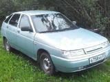ВАЗ 2112, 2005, с пробегом