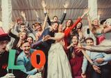 Организация Вашего мероприятия - корпоратив, юбилей, свадьба Новый год!