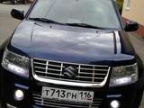 Suzuki Grand Vitara, 2009, б/у